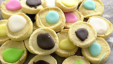 henris_cookiess-01