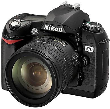 Nikon%20D70
