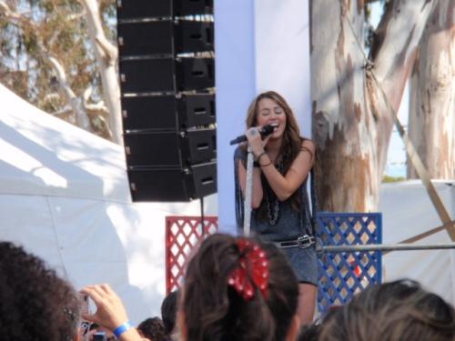 LA Pictures June 2009 014