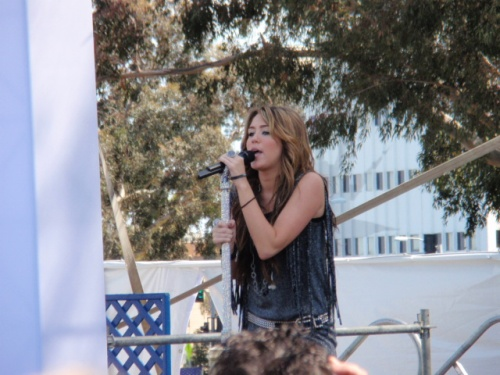 LA Pictures June 2009 017