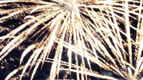 LA Pictures June 2009 053