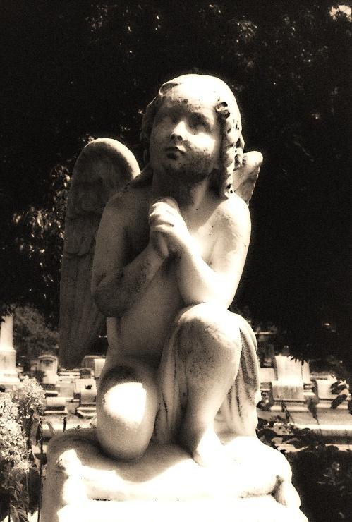 oakland statue redone